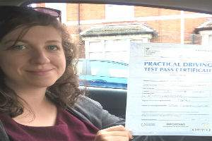 driving lessons wellingborough, driving lessons northampton, driving lessons kettering, driving instructors wellingborough, driving instructors northampton, driving instructors kettering, driving schools wellingborough, driving schools northampton, driving schools kettering, intensive driving courses wellingborough, intensive driving courses northampton