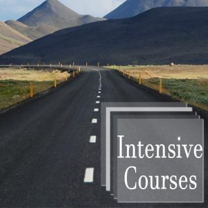 intensive driving courses in wellingborough | intensive driving courses in northampton | intensive driving courses in kettering