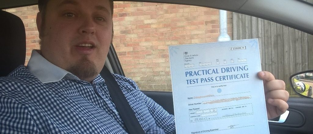 driving lessons wellingborough | driving schools wellingborough | driving instructors wellingborough | driving schools northampton | driving lessons northampton | driving instructors northampton | driving lessons kettering | driving schools kettering | intensive driving courses wellingborough kettering northampton