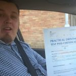 Driving Lessons in Wellingborough | Driving Schools in Wellingborough | Driving Instructors in Wellingborough | Intensive Driving Courses Wellingborough Kettering & Northampton | Learn to Drive Wellingborough | Driving Schools in Kettering & Northampton | Driving Lessons in Kettering & Northampton | Driving Instructors in Kettering & Northampton