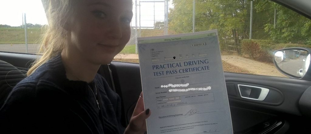 driving schools wellingborough | driving lessons wellingborough | driving instructors wellingborough | intensive driving courses wellingborough | driving lessons northamtpon | driving schools northampton | driving instructors northampton