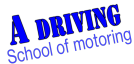Adriving School of Motoring
