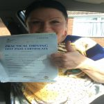 driving instructors in wellingborough | Driving Lessons in Wellingborough | Driving Schools in Wellingborough | Intensive Driving Courses Wellingborough Kettering & Northampton | Learn to Drive Wellingborough | Driving Schools in Kettering & Northampton | Driving Lessons in Kettering & Northampton | Driving Instructors in Kettering & Northamptonborough