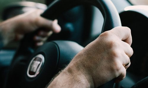 Top 7 Reasons Why Learners Fail Driving Test