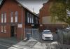 Luton Driving Test Centre Information