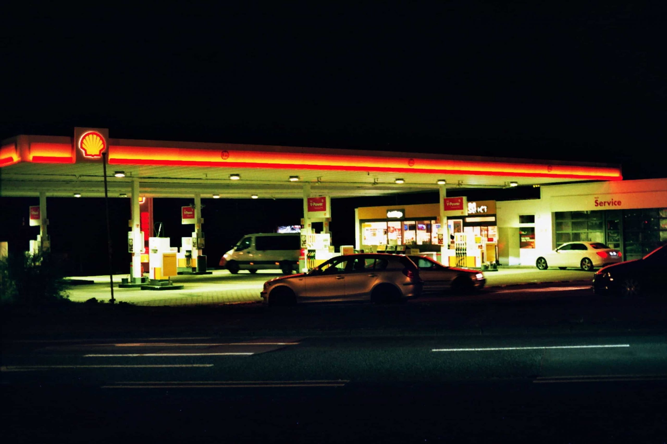 Are Petrol Stations Open and Can Motorists Get Fuel on Easter Sunday