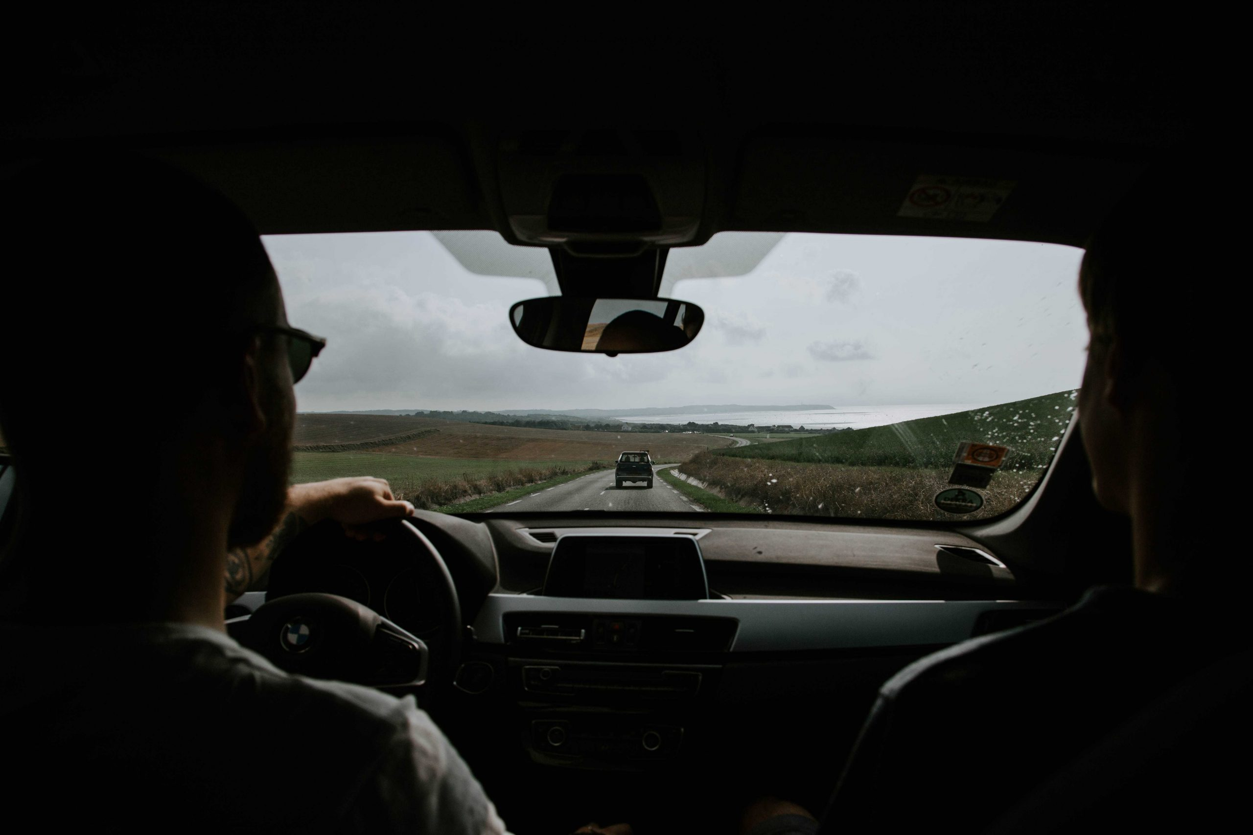 Requirements to Become an Approved Driving Instructor