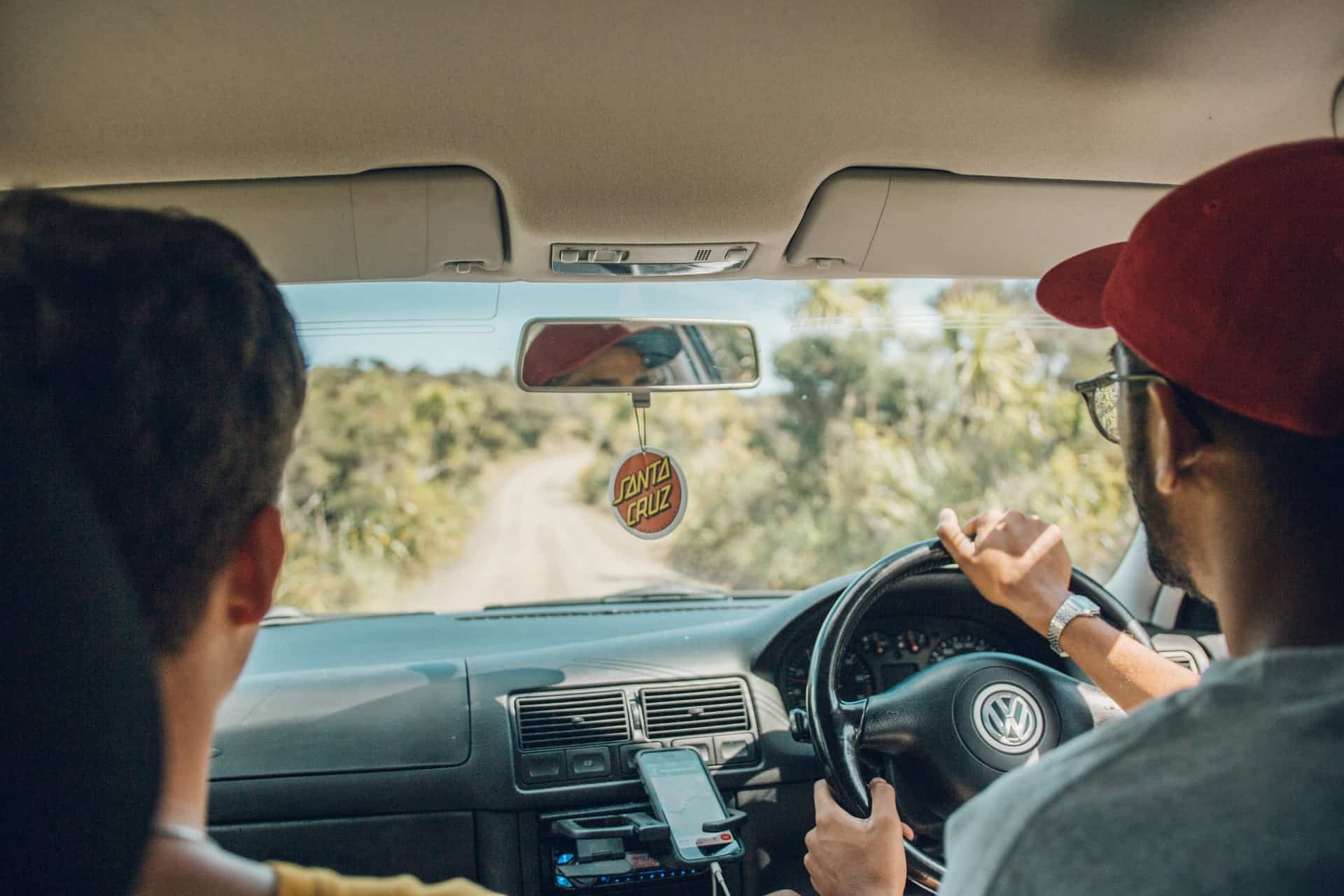 Approved Driving Instructor ADI Qualification Process