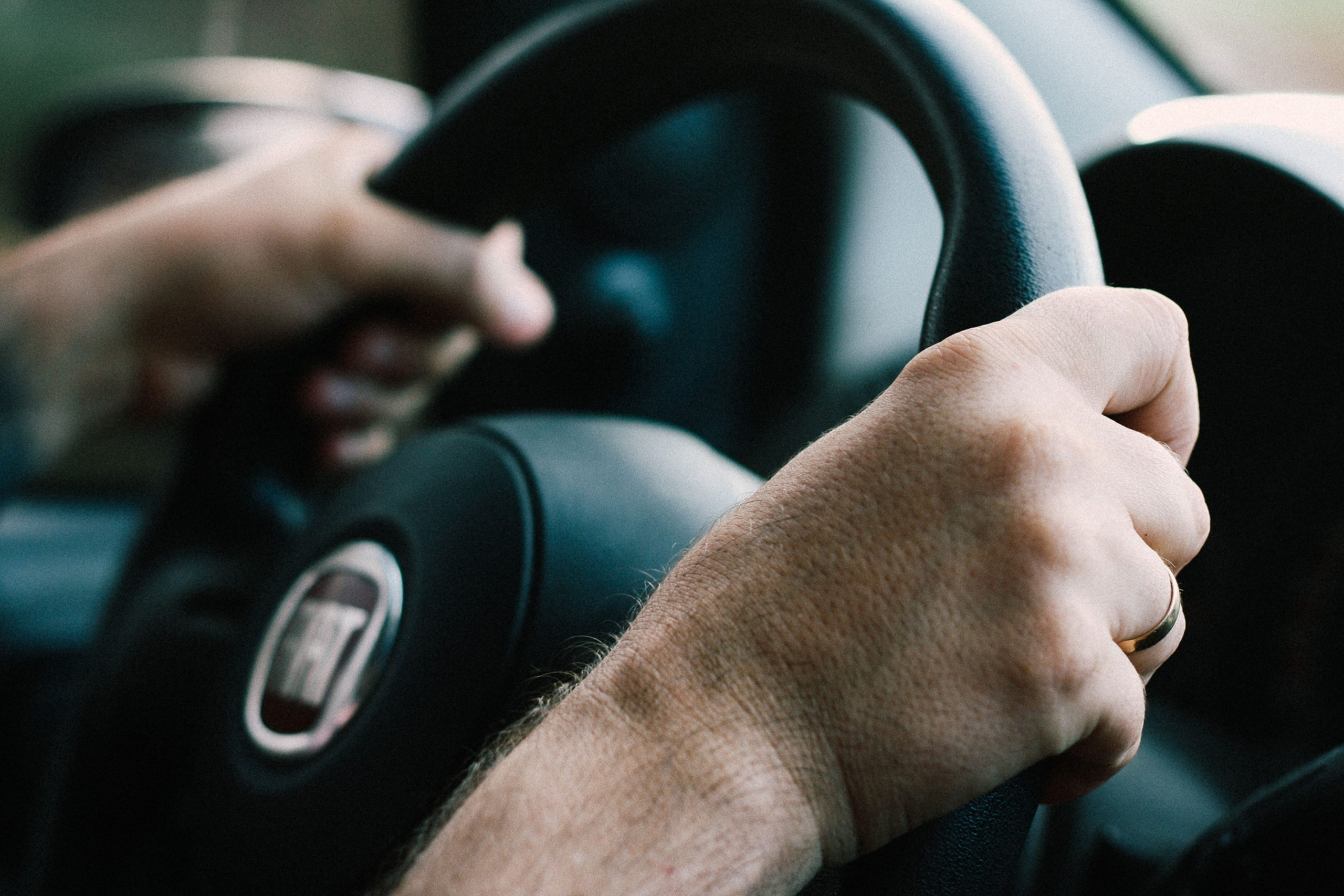 Where To Get Quality Driving Lessons in Luton