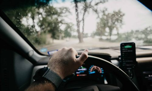 Driving Instructors Need to Remember 5 Things as Driving Test Restart