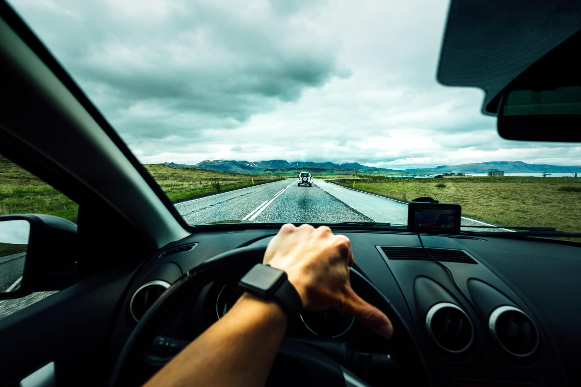 You are currently viewing New Driving Test Dates for Candidates