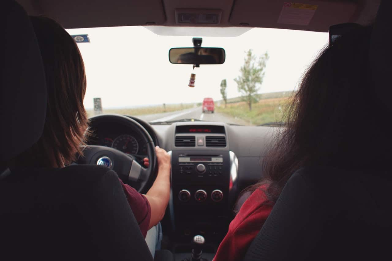 You are currently viewing Restarting Driving Lessons and Practical Driving Tests