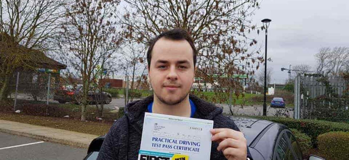 Driving Lessons Enfield   Driving Schools Enfield   Driving Instructors Enfield