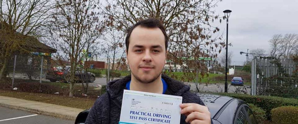 Driving Instructors in Wellingborough | Driving Lessons in Wellingborough | Driving Schools in Wellingborough