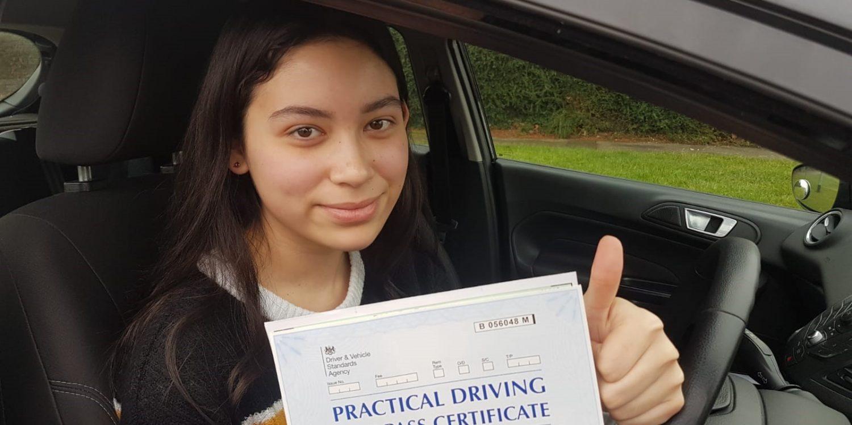 driving instructors wellingborough | driving lessons wellingborough | driving schools wellingborough