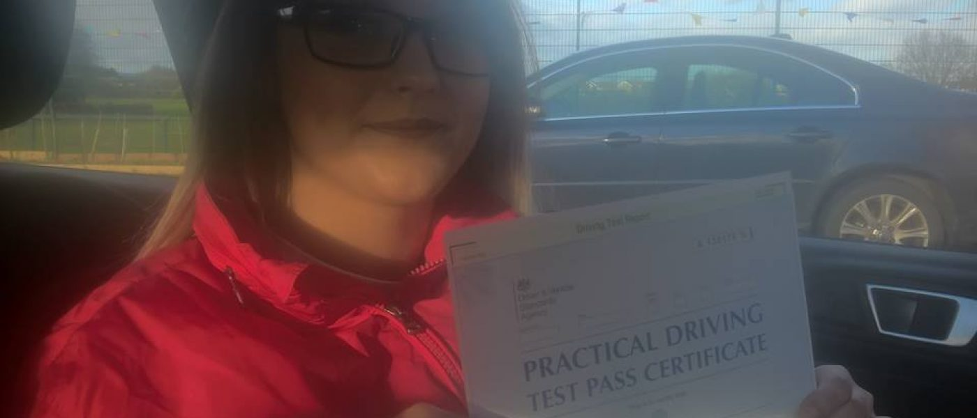 driving lessons bedford | driving schools bedford | driving instructors bedford | intensive driving courses bedford