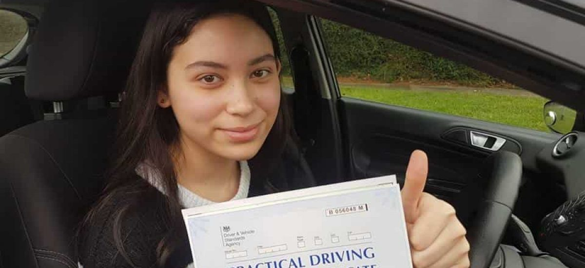 Driving Lessons Luton | Driving Schools Luton | Driving Instructors Luton