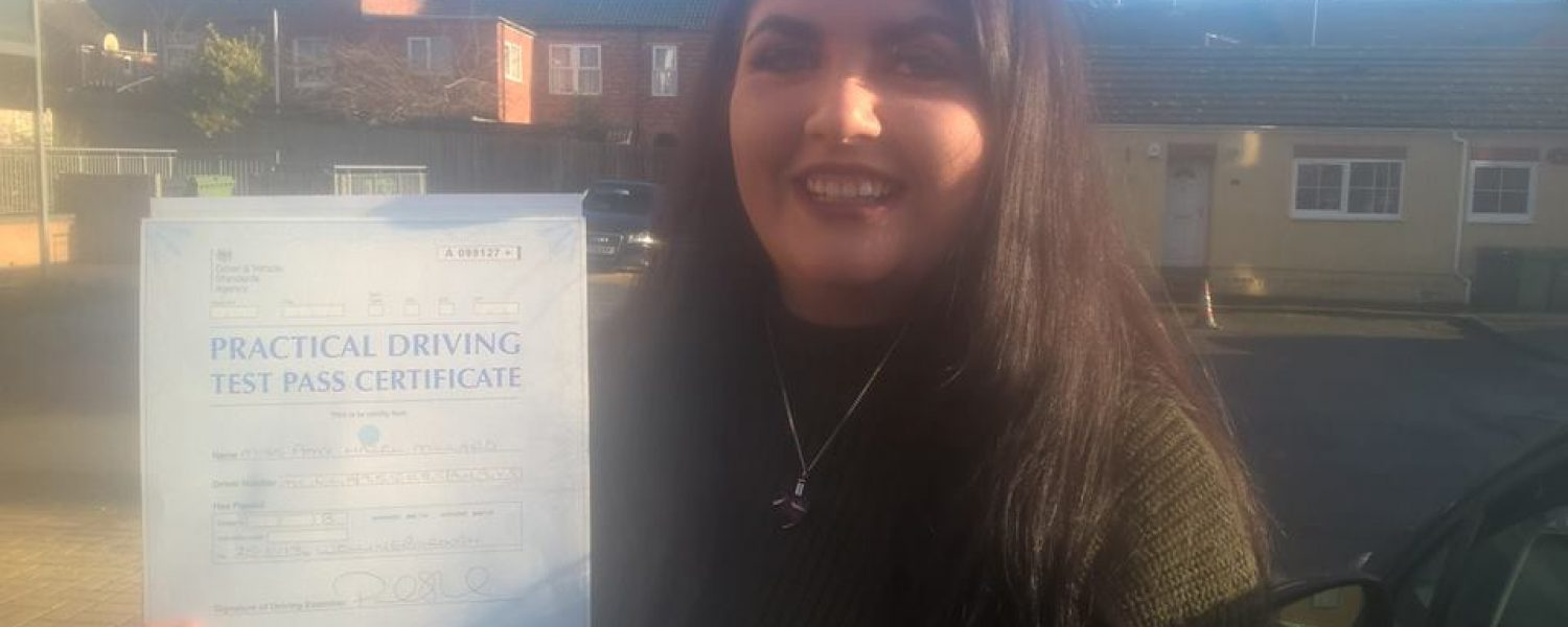 driving lessons st albans | driving schools st albans | driving instructors st albans
