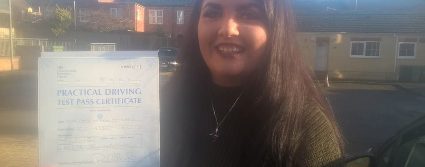 driving school oxford   driving lessons oxford   driving instructors oxford