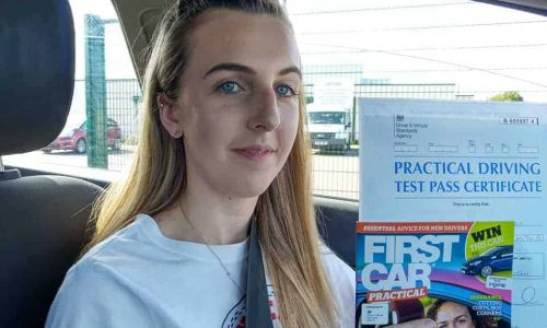 Intensive driving courses in Luton | Driving schools in Luton | Driving instructors in Luton
